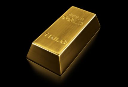 Buy Gold In Dubai The Dubai Gold Souk