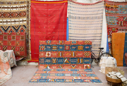 Buy Carpets In Dubai Where Amp How To Buy A Carpet